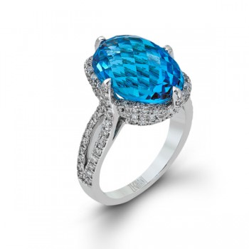 ZR238 Fashion Ring