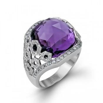 ZR353 Fashion Ring