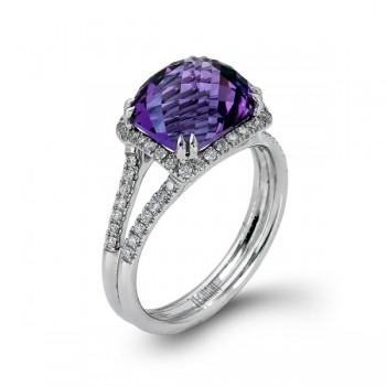 ZR383 Fashion Ring