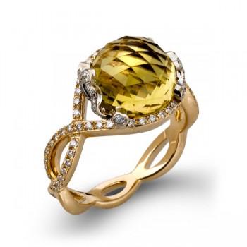 ZR441 Fashion Ring