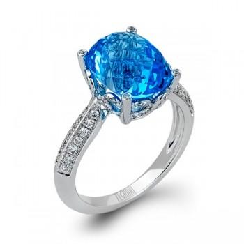 ZR467 Fashion Ring