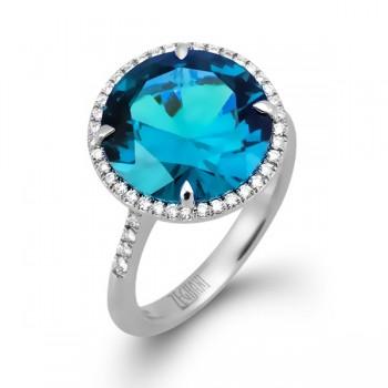 ZR492 Fashion Ring