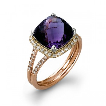 ZR796 Fashion Ring