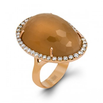 ZR823 Fashion Ring