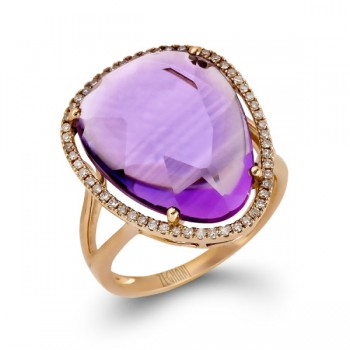 ZR846 Fashion Ring